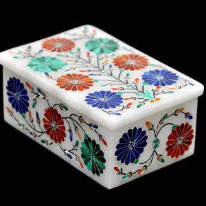 Rectangular Fancy Box of 3″2′