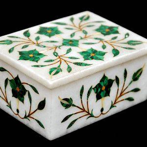 Rectangular Fancy Box of 4″3′